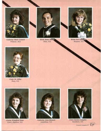 tc1989B 17-98