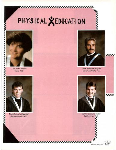 tc1989B 27-98