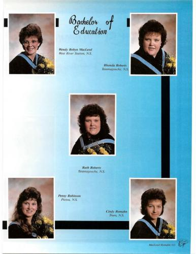 tc1989B 31-98