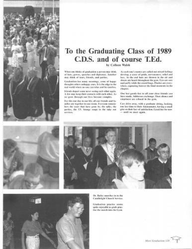 tc1989B 49-98