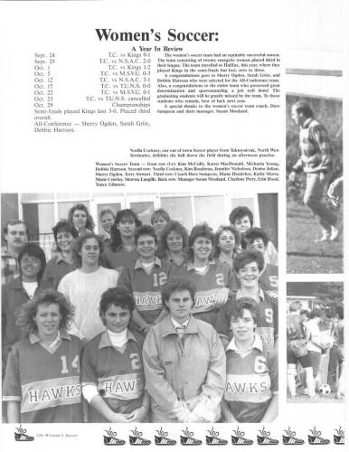 tc1989B 56-98