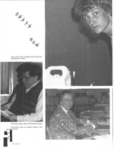 tc1989B 74-98