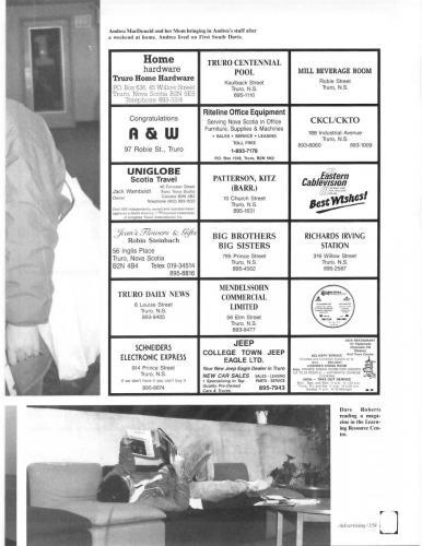tc1989B 79-98