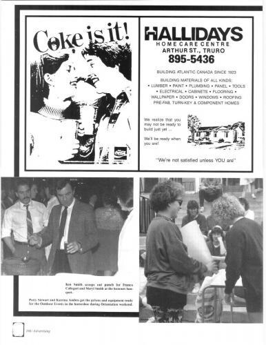 tc1989B 86-98