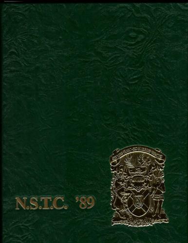 tc1989Cover