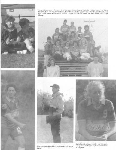 tc1990B 17-100