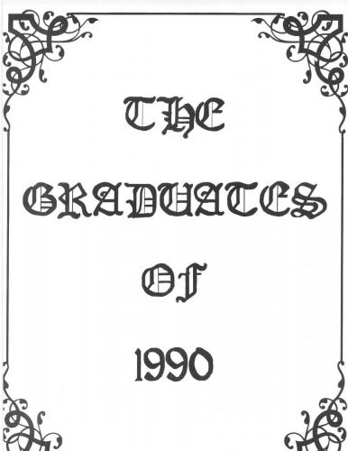 tc1990B 33-100