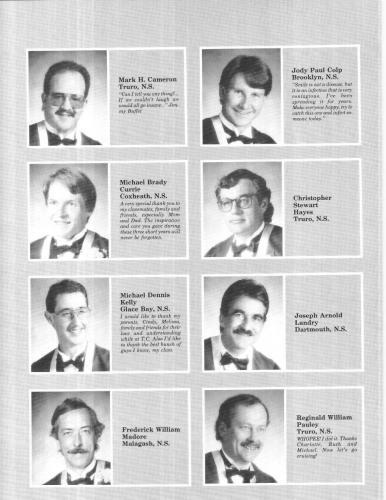 tc1990B 48-100