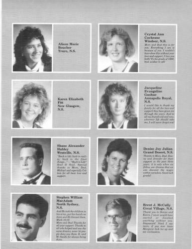 tc1990B 53-100