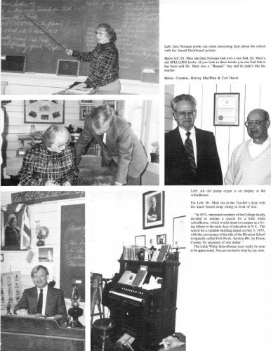1991B 1-84