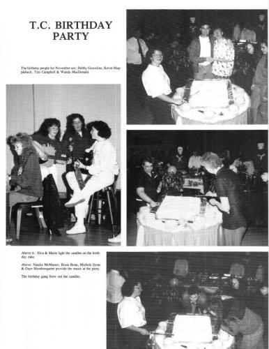 1991B 10-84