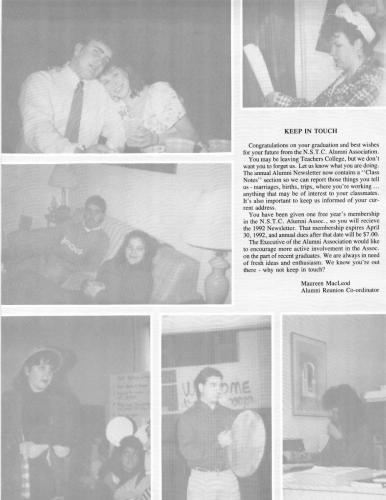 1991B 11-84