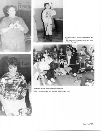 1991B 13-84