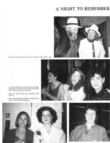 1991B 22-84
