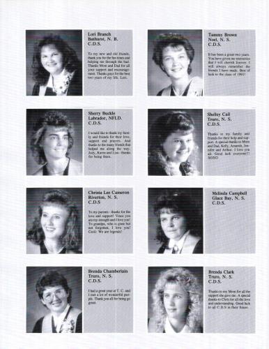 1991B 26-84