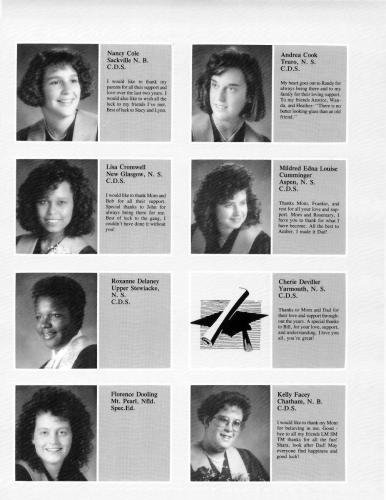 1991B 27-84