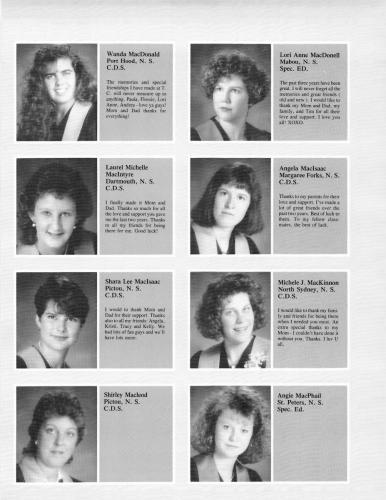1991B 31-84