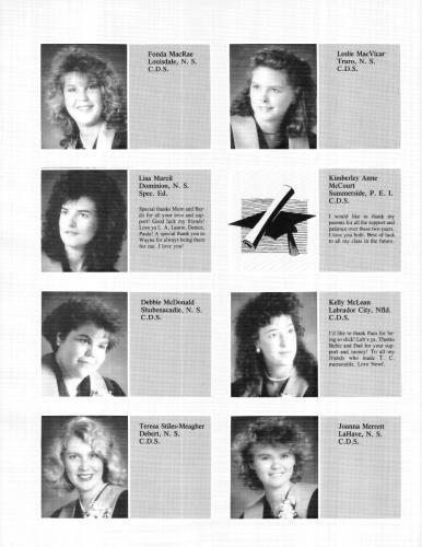 1991B 32-84