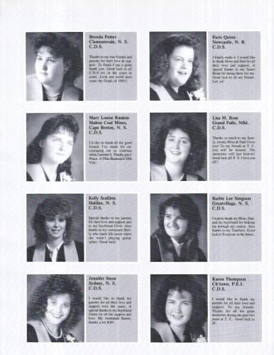 1991B 34-84