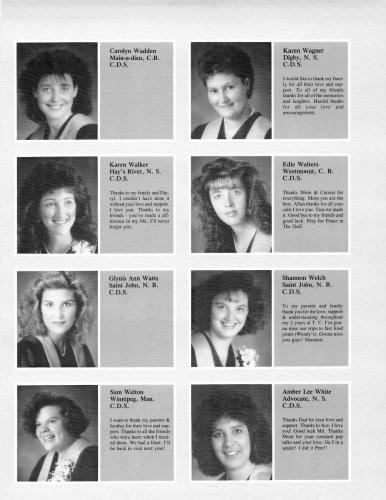 1991B 35-84