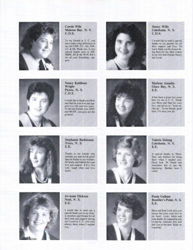 1991B 36-84