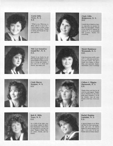 1991B 37-84