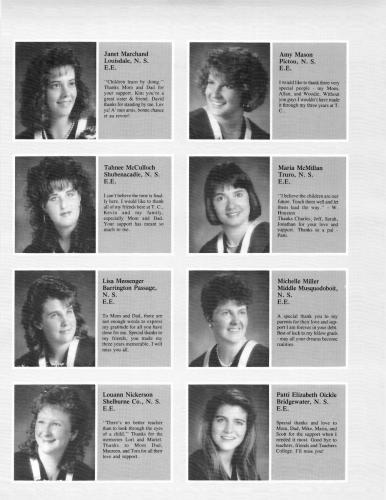 1991B 39-84