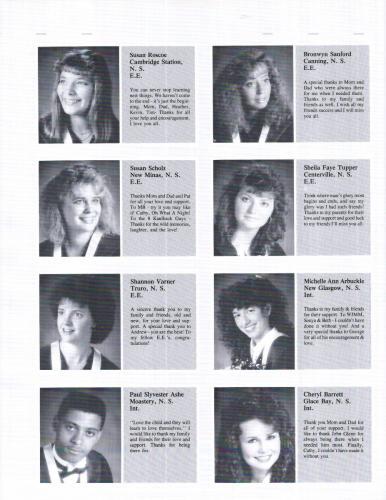 1991B 40-84