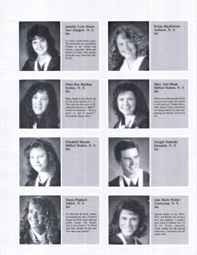 1991B 42-84