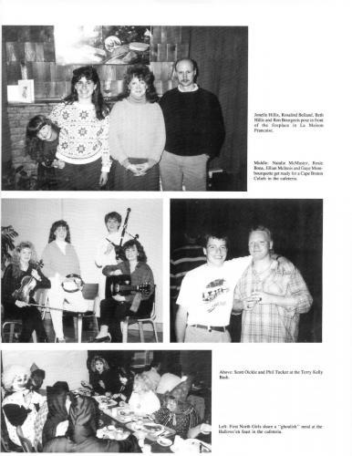1991B 5-84