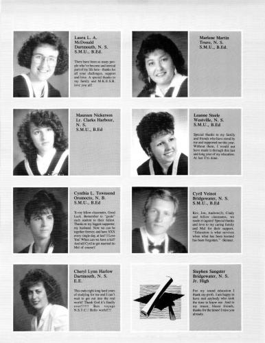 1991B 51-84