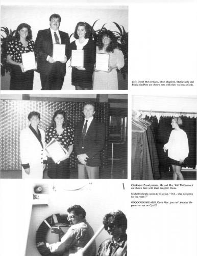 1991B 53-84