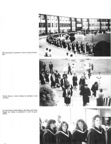 1991B 54-84