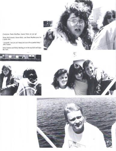 1991B 56-84