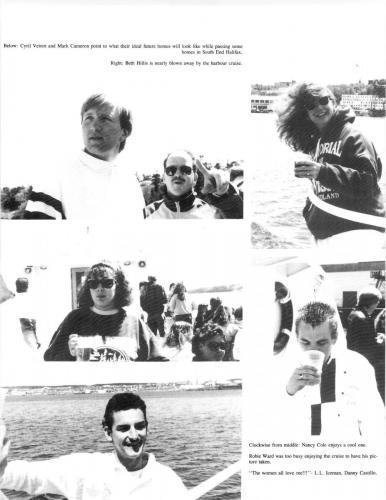 1991B 57-84