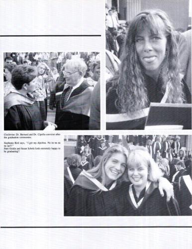 1991B 58-84