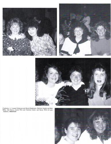 1991B 60-84