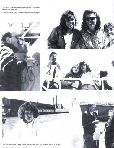 1991B 64-84