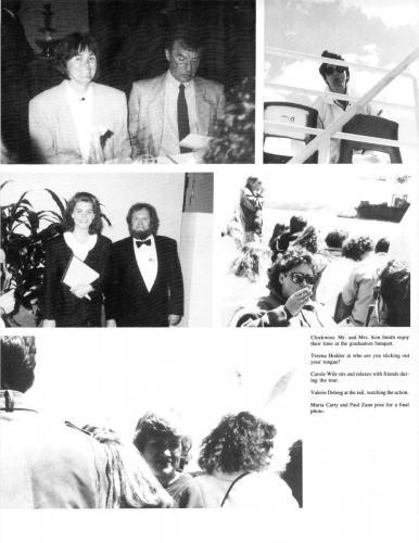 1991B 65-84