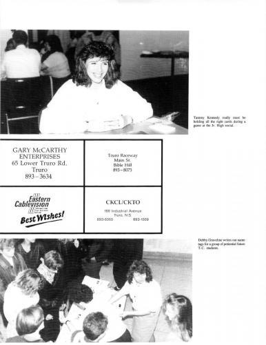 1991B 69-84