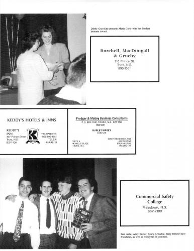 1991B 71-84