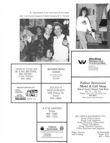 1991B 76-84