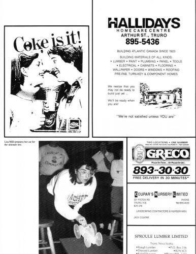1991B 78-84