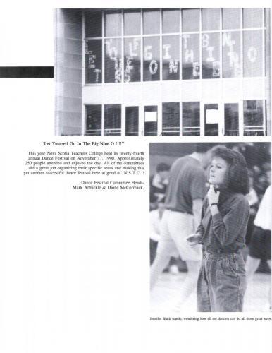 1991B 8-84