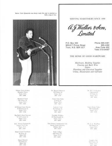 1991B 80-84
