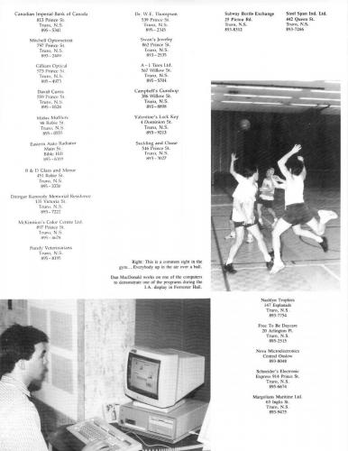 1991B 81-84