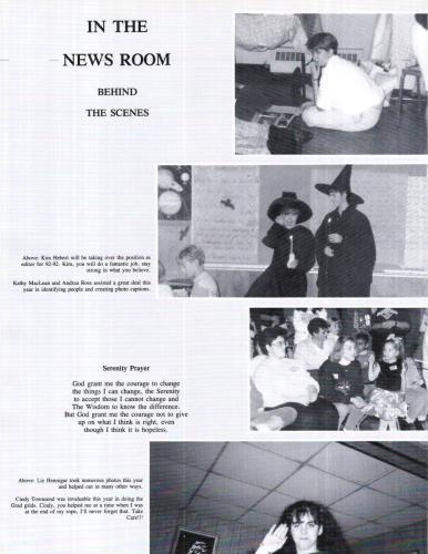 1991B 82-84