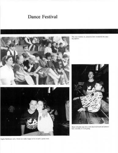 1991B 9-84