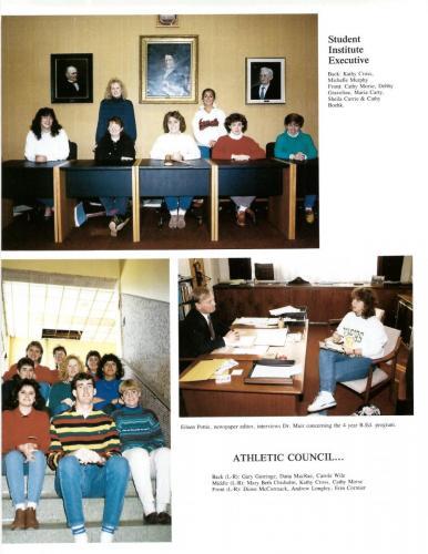 tc1991A 11-90