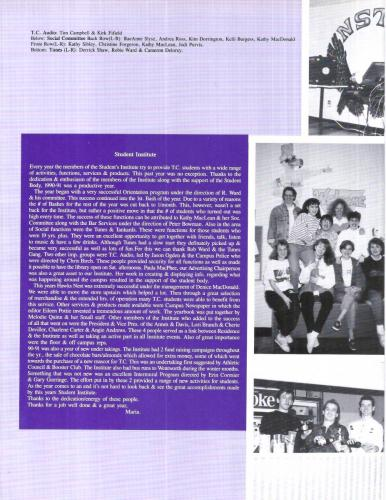 tc1991A 12-90